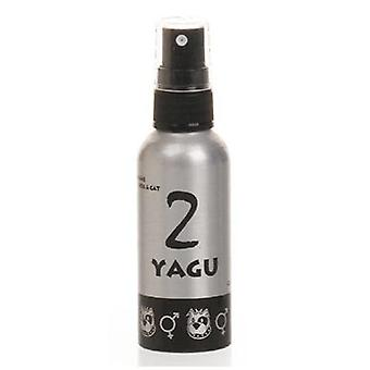 Specialcan Yagu 2 Perfume 60Ml (Dogs , Grooming & Wellbeing , Cologne)