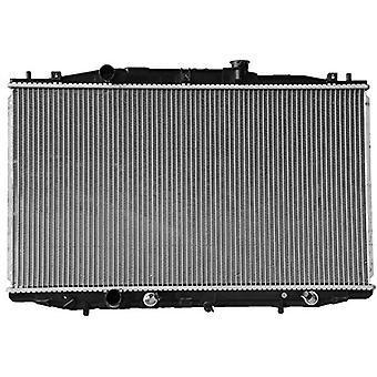 OSC Cooling Products 2569 New Radiator