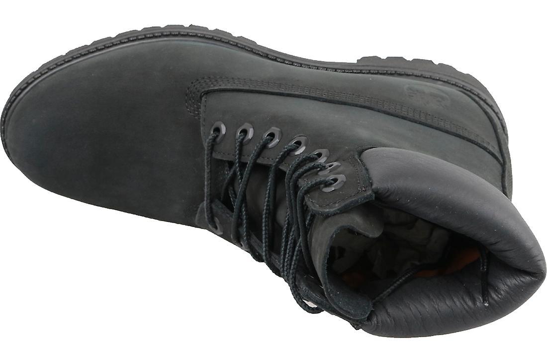 sprawdzić wybór premium nowy design Timberland Premium 6 Inch 10073 Mens trekking shoes