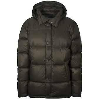 Pyrenex Pyrenex Glenn Sage Green Jacket
