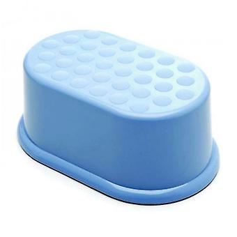 Neat Nursery Company Oval Step Stool