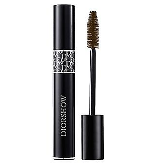Christian Dior Diorshow Lash Extension Effect Mascara 698 Pro Brown 0.33oz / 10ml