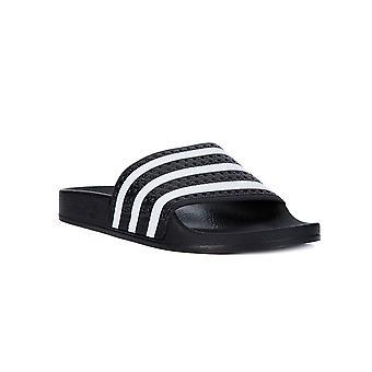 Adidas adilette mode sneakers