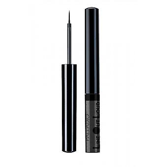 Palladio Line Out Loud Intense Shimmer Liquid Eyeliner 2.9ml