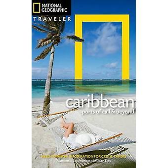 National Geographic Traveler - Caraïbes par Emma Stanford - Nick H