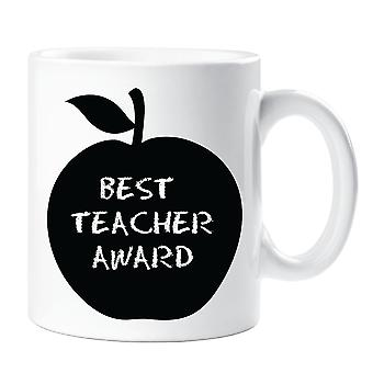 This Is What An Awesome Teacher Looks Like Metal Travel Mug