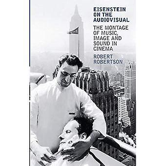 Eisenstein på den audiovisuella