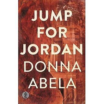 Jump for Jordan