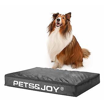 Sit&Joy Dog Bed Large Zitzak - Antraciet