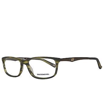 Skechers Optical Frame SE3128 55 L82