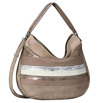 Gabor Blanca Womens Hobo Bag