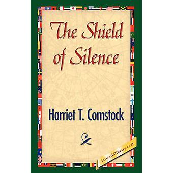 Skölden av tystnad av Comstock & Harriet T.
