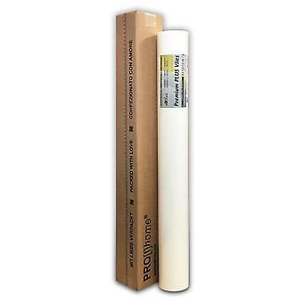 Non woven wall liner Profhome 399-165