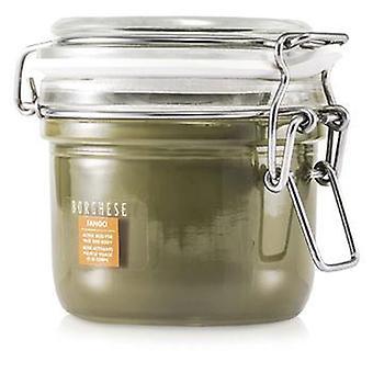 Borghese Fango Active Mud Face & Body (jar) - 212g/7.5oz