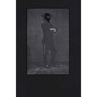Adam Helms by Hans-Peter Wipplinger - 9783864420313 Book