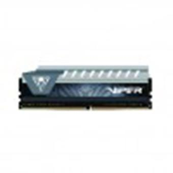 Patriot Viper Elite Grey 4GB DDR4 2666MHz Drive
