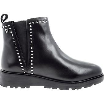 Gioseppo 46454   women shoes