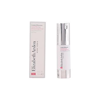 Elizabeth Arden Visible Difference Good Morning Retexturizing Primer 15ml Womens