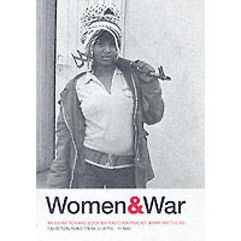 Women and War (New edition) by Jean Bethke Elshtain - 9780226206264 B