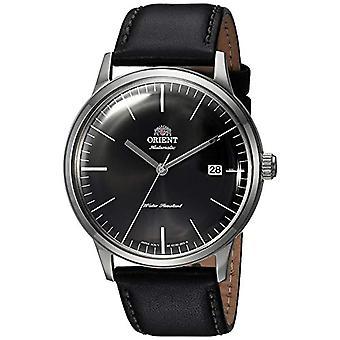 Orient Watch Man ref. FAC0000DB0
