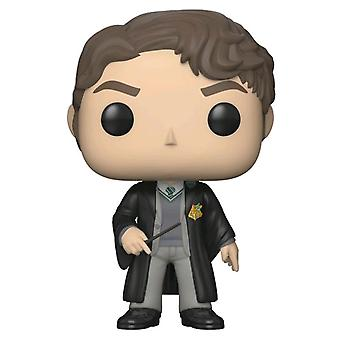 Harry Potter Tom Riddle Pop! Vinyl