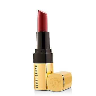 Bobbi Brown Luxe Lip Color - # Guava - 3.8g/0.13oz