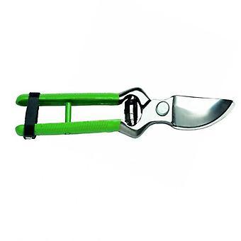 Przycinanie Maiol Profesjonalne nożyczki 18, 5Cm (ogród, ogrodnictwo, narzędzia)
