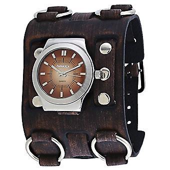 Nemesis Clock Man Ref. BFW331B