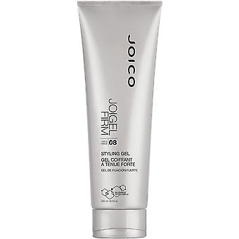 Joico JoiGel onderneming