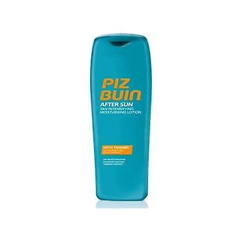 Piz Buin Soothing Lotion - 200 ml - After Sun