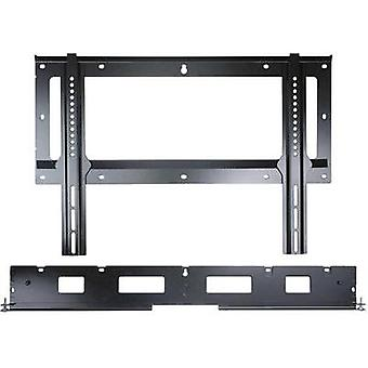 TV wall mount 94,0 cm (37) - 139,7 cm (55) Rigid Flexson FLXPBFW1021