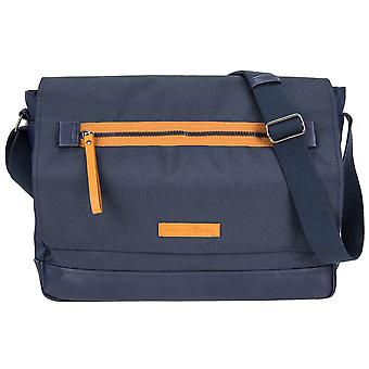 Tom tailor denim MATT shoulder bag of Messenger 200043