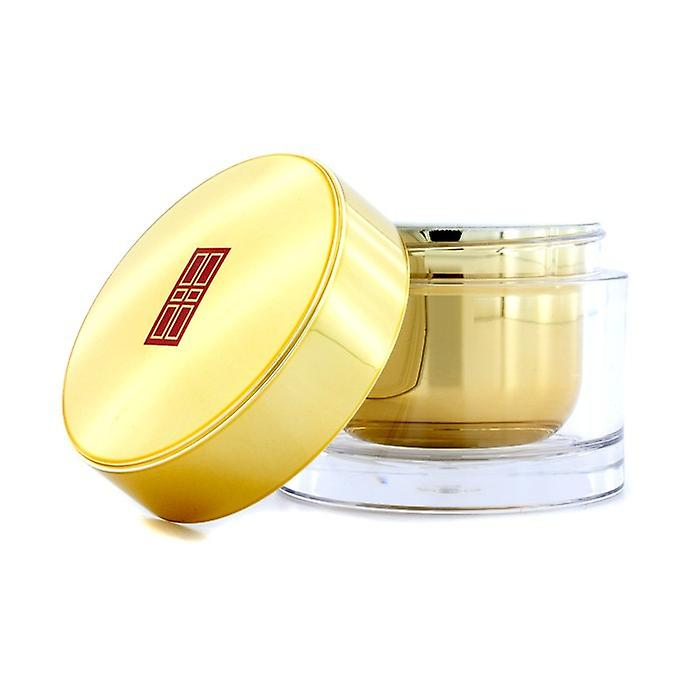 Elizabeth Arden Ceramide Lift and Firm Night Cream 50ml/1.7oz