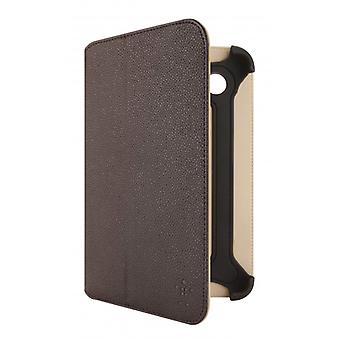 Belkin Tablet Folio Case 7