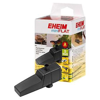 Eheim Filter Miniflat (Fish , Filters & Water Pumps , Internal Filters)