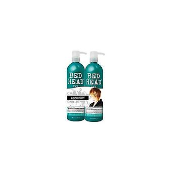 TIGI Bed Head Tigi Bed Head Urban Antidotes Recovery Tween Duo