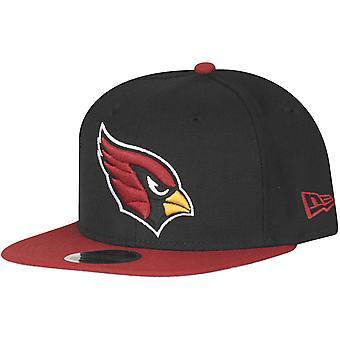 New era original-fit Snapback Cap - Arizona Cardinals
