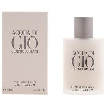Armani Acqua di Gio Men Balm (Man , Shaving , After shaves)