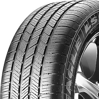 Summer tyres Goodyear Eagle LS2 ( 255/45 R19 104H XL AO )