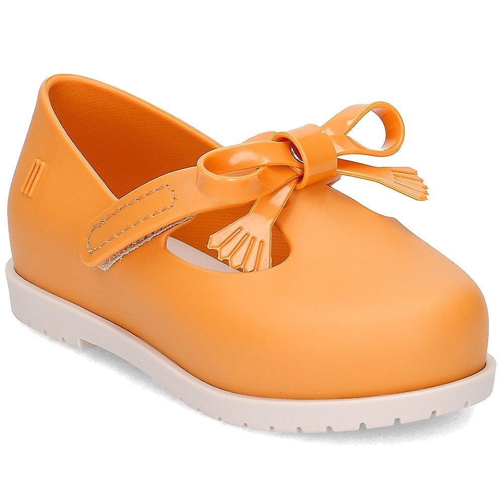 Melissa Classic Baby 3184652860 universal  infants chaussures