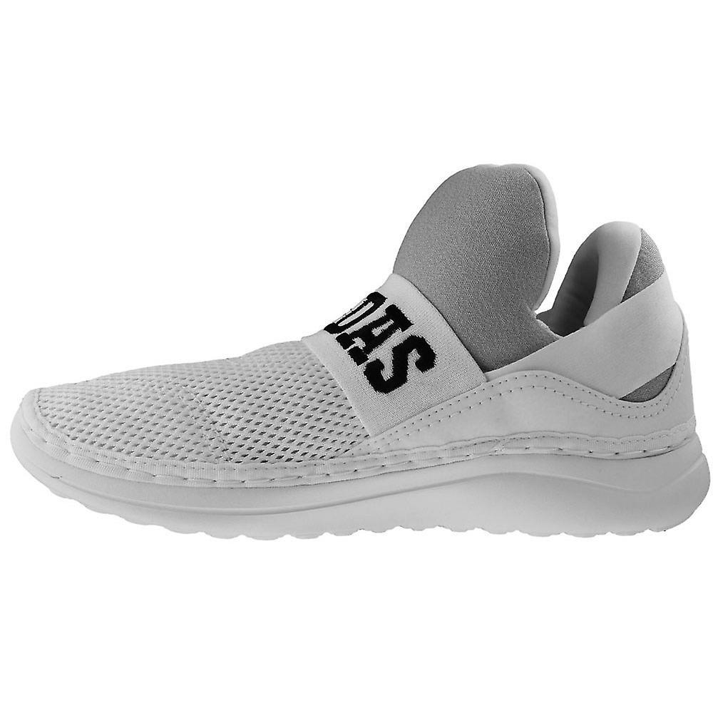 69fb4bc4cf3f Adidas Cloudfoam Plus Zen AQ5859 universal all year men shoes