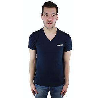 Roberto Cavalli GSK601 JT016 04574 T-Shirt