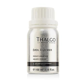 Thalgo Eveil A La Mer Aquatic Essence (Salon Size) - 100ml/3.38oz