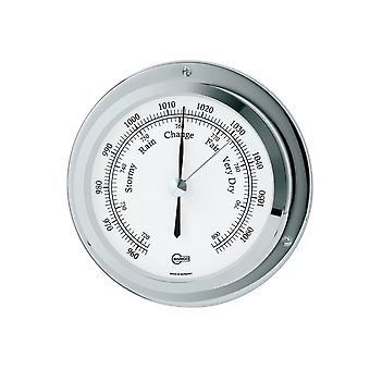 Barigo Schiffscomfortmeter 1185CR