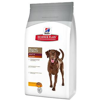Hill's Adult Healthy Mobility Large Breed Chicken (Dogs , Dog Food , Dry Food)
