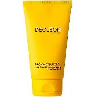 Decléor Paris Aroma Solutions Prolagene Gel 150 ml (Cosmetics , Facial , Moisturizers)