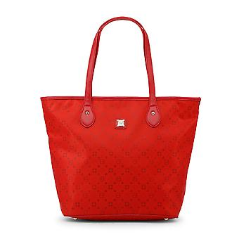 Laura Biagiotti - LB18S101-26 Women's Shopping Bag