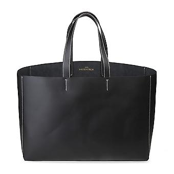 Made in Italia - ROMINA Women's Shopping Bag