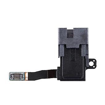 Für Samsung Galaxy S8 S8 Plus G950F G955F Audio Connector Modul Flex Kopfhörer Eingang ersetzt GH59-14746A