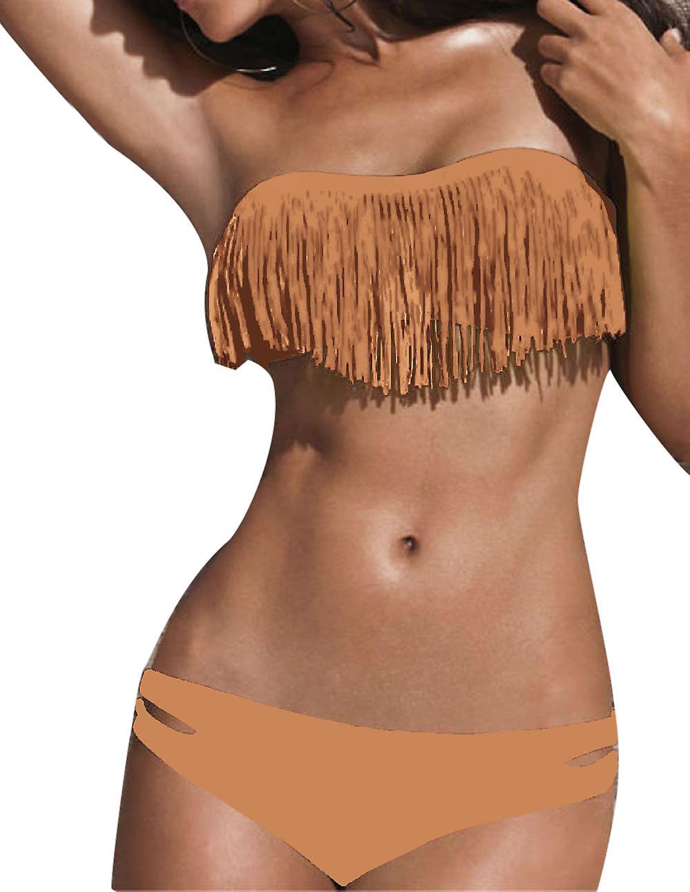 Waooh - Fashion - Bikini blunt